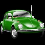 otkup-polovnih automobila