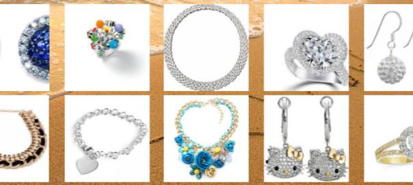 narukvice-ogrlice-prstenje-mindjuse(4)