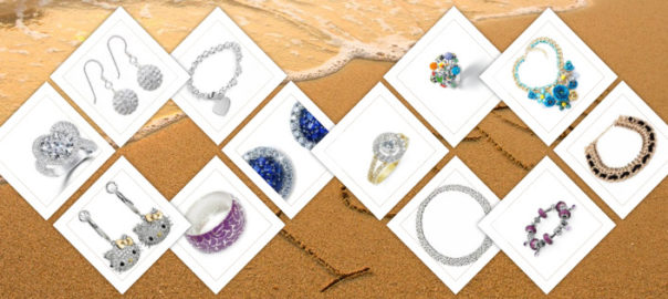 narukvice-ogrlice-prstenje-mindjuse2